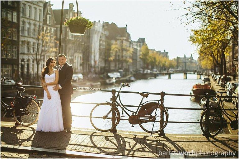 fotografia ślubna, ślub, wesele, slub, zabawa, wedding, party, bartek_woch_2145(pp_w768_h513) Magda+Tomasz i sesja w Amsterdamie