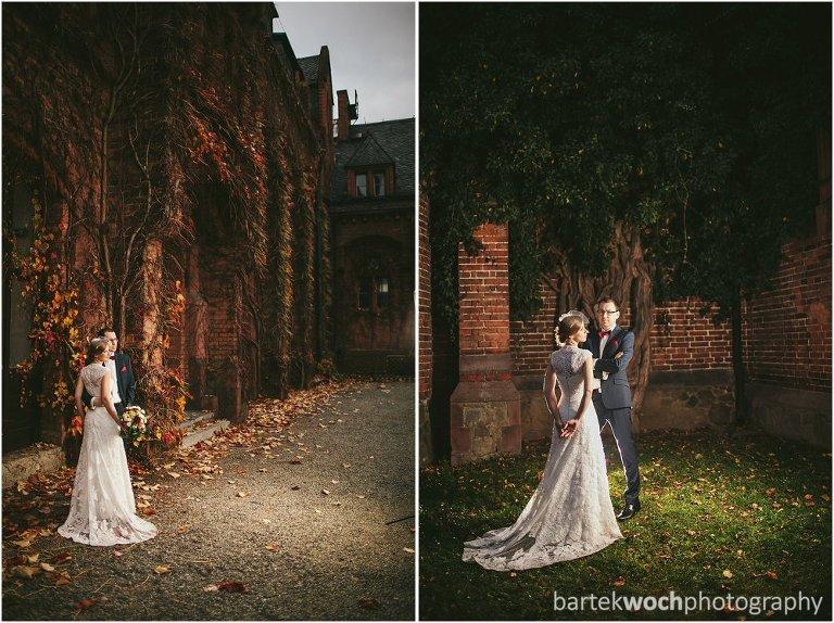 fotografia ślubna, ślub, wesele, slub, zabawa, wedding, party, bartek_woch_2204(pp_w768_h574) Karolina+Mateusz jesiennie
