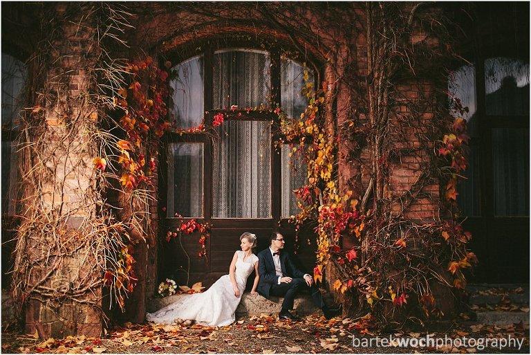 fotografia ślubna, ślub, wesele, slub, zabawa, wedding, party, bartek_woch_2205(pp_w768_h513) Karolina+Mateusz jesiennie