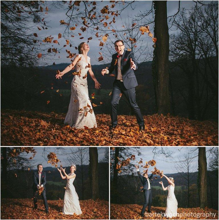 fotografia ślubna, ślub, wesele, slub, zabawa, wedding, party, bartek_woch_2206(pp_w768_h770) Karolina+Mateusz jesiennie