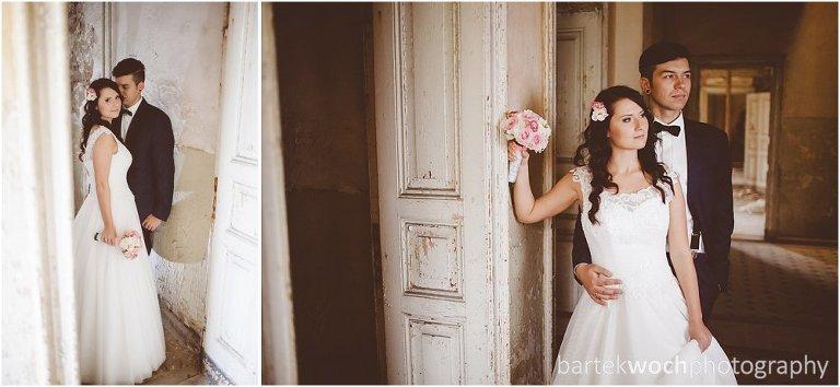 fotografia ślubna, ślub, wesele, slub, zabawa, wedding, party, bartek_woch_2262(pp_w768_h354) Monika+Szymon i mandat na dzień dobry