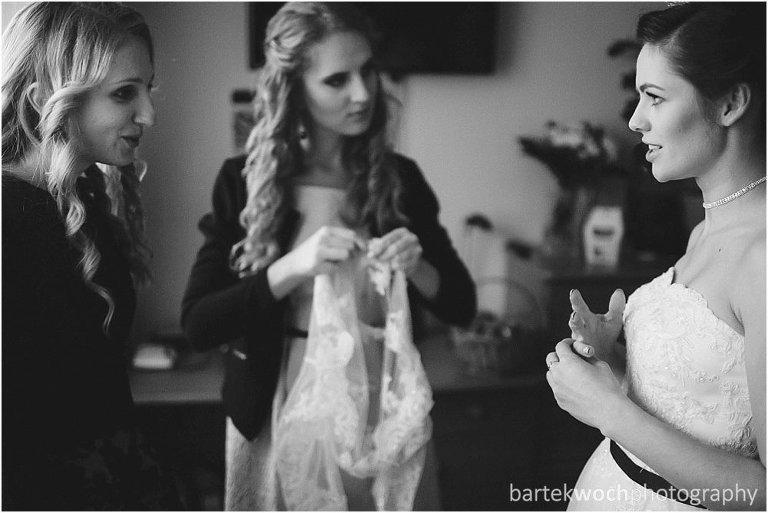 fotografia ślubna, ślub, wesele, slub, zabawa, wedding, party, bartek_woch_2334(pp_w768_h513) Basia+Łukasz i ostatni reportaż ślubny zrobiony w 2015 roku