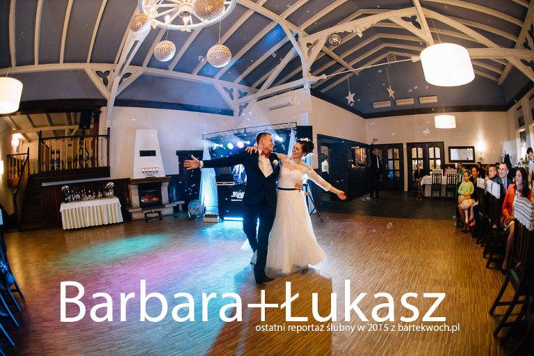 fotografia ślubna, ślub, wesele, slub, zabawa, wedding, party, bartekwoch_2015-11-28-barbara-lukasz_0001(pp_w768_h512) Basia+Łukasz i ostatni reportaż ślubny zrobiony w 2015 roku
