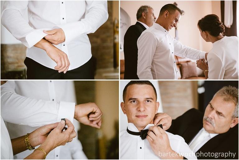 fotografia ślubna, ślub, wesele, slub, zabawa, wedding, party, 2016-03-15_0001(pp_w768_h514) Małgorzata+Sebastian i naprawdę dobrze zorganizowane wesele