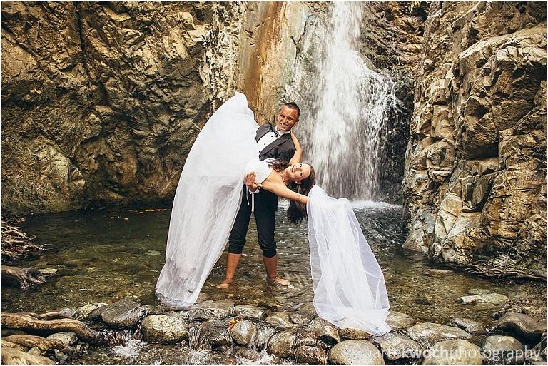 fotografia ślubna, ślub, wesele, slub, zabawa, wedding, party, 2016-03-17_0002(pp_w768_h513) Małgorzata+Sebastian i sesja plenerowa na cyprze