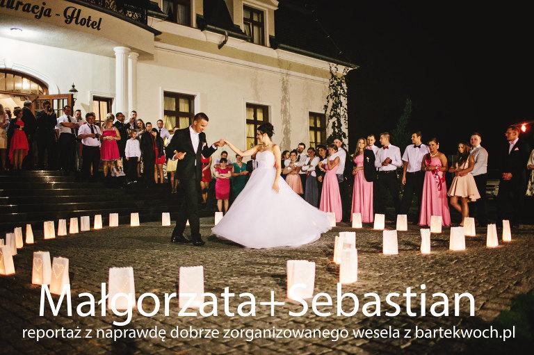 fotografia ślubna, ślub, wesele, slub, zabawa, wedding, party, WOCH1833(pp_w768_h511) Małgorzata+Sebastian i naprawdę dobrze zorganizowane wesele