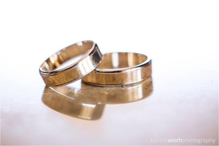 fotografia ślubna, ślub, wesele, slub, zabawa, wedding, party, bartekwoch_2015-08-21-ela-marcin-yoogi_0001-1(pp_w768_h512) Ela+Marcin i czadowe wesele