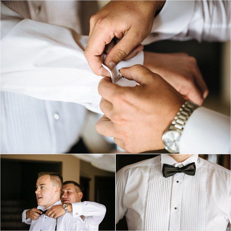 fotografia ślubna, ślub, wesele, slub, zabawa, wedding, party, bartekwoch_2015-08-21-ela-marcin-yoogi_0002-1(pp_w768_h768) Ela+Marcin i czadowe wesele