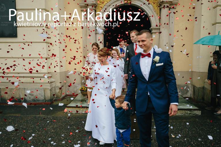 fotografia ślubna, ślub, wesele, slub, zabawa, wedding, party, 0000title(pp_w768_h512) Paulina+Arkadiusz i początek sezonu