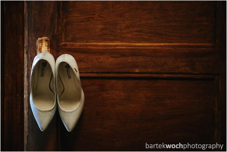 fotografia ślubna, ślub, wesele, slub, zabawa, wedding, party, 0002(pp_w768_h513) Paulina+Arkadiusz i początek sezonu