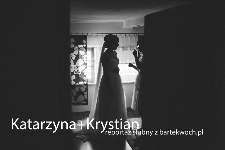 fotografia ślubna, ślub, wesele, slub, zabawa, wedding, party, bartekwoch_2015-08-09-katarzyna-krystian_0012(pp_w768_h512) Katarzyna+Krystian