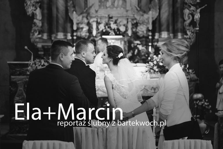 fotografia ślubna, ślub, wesele, slub, zabawa, wedding, party, bartekwoch_2015-08-21-ela-marcin-yoogi_0033(pp_w768_h512) Ela+Marcin i czadowe wesele