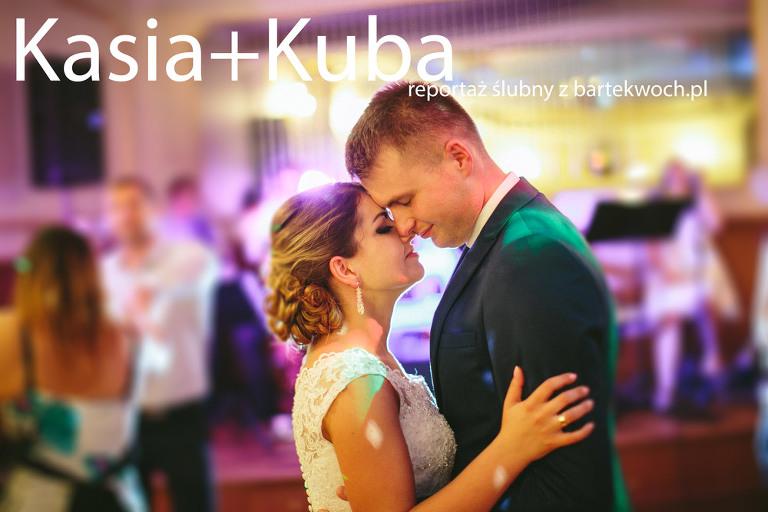 fotografia ślubna, ślub, wesele, slub, zabawa, wedding, party, bartekwoch_2015-08-15-katarzyna-jakub_0097-1(pp_w768_h512) Kasia+Kuba