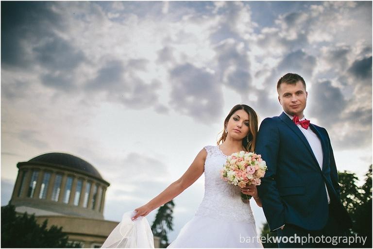 fotografia ślubna, ślub, wesele, slub, zabawa, wedding, party, bartekwoch_2015-08-15-katarzyna-jakub_0104(pp_w768_h513) Kasia+Kuba sesja plenerowa we Wrocławiu