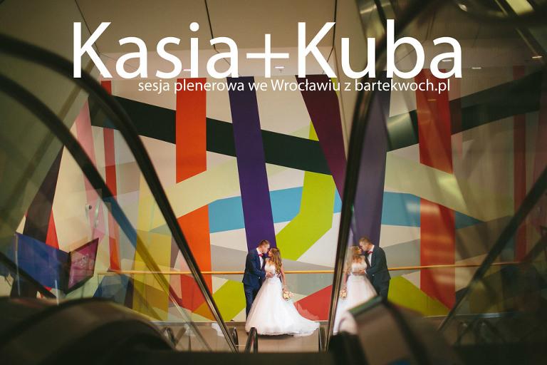 fotografia ślubna, ślub, wesele, slub, zabawa, wedding, party, bartekwoch_2015-08-15-katarzyna-jakub_0123-1(pp_w768_h512) Kasia+Kuba sesja plenerowa we Wrocławiu