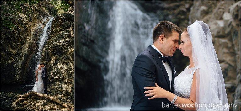 fotografia ślubna, ślub, wesele, slub, zabawa, wedding, party, bartekwoch_2015-09-25-magdalena-sebastian_0008(pp_w768_h354) Magda&Sebastian i sesja na Cyprze z zupełnie innej strony
