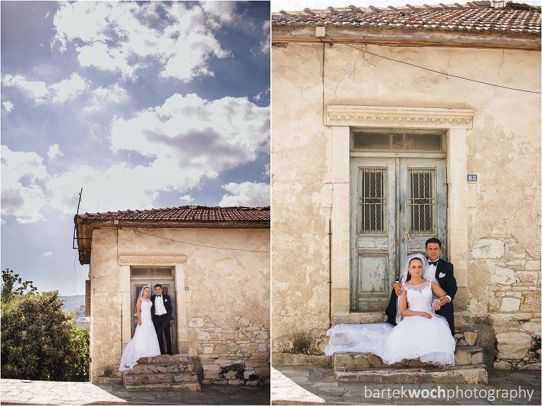 fotografia ślubna, ślub, wesele, slub, zabawa, wedding, party, bartekwoch_2015-09-25-magdalena-sebastian_0014(pp_w768_h575) Magda&Sebastian i sesja na Cyprze z zupełnie innej strony
