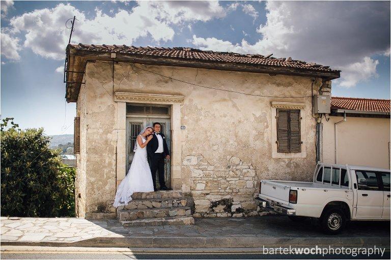 fotografia ślubna, ślub, wesele, slub, zabawa, wedding, party, bartekwoch_2015-09-25-magdalena-sebastian_0015(pp_w768_h512) Magda&Sebastian i sesja na Cyprze z zupełnie innej strony