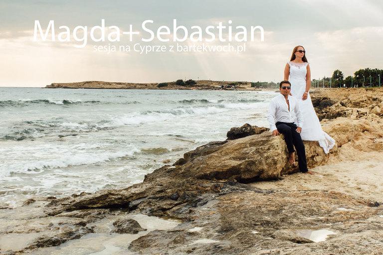 fotografia ślubna, ślub, wesele, slub, zabawa, wedding, party, bartekwoch_2015-09-25-magdalena-sebastian_0091(pp_w768_h512) Magda&Sebastian i sesja na Cyprze z zupełnie innej strony