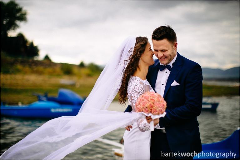 fotografia ślubna, ślub, wesele, slub, zabawa, wedding, party, 2016-09-24_0001(pp_w768_h512) Monika+Bartek i lodowaty wierzchołek góry