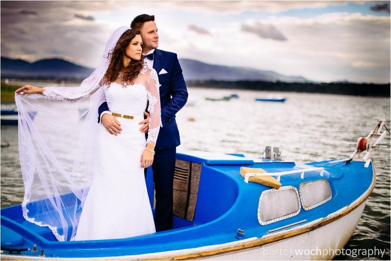 fotografia ślubna, ślub, wesele, slub, zabawa, wedding, party, 2016-09-24_0002(pp_w768_h512) Monika+Bartek i lodowaty wierzchołek góry
