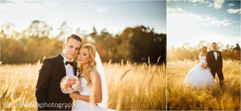 fotografia ślubna, ślub, wesele, slub, zabawa, wedding, party, bartekwoch_2015-10-24-maria-pawel_0002(pp_w768_h354) Marysia+Paweł na rocznicę ślubu