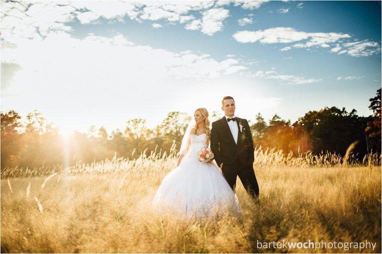 fotografia ślubna, ślub, wesele, slub, zabawa, wedding, party, bartekwoch_2015-10-24-maria-pawel_0003(pp_w768_h512) Marysia+Paweł na rocznicę ślubu