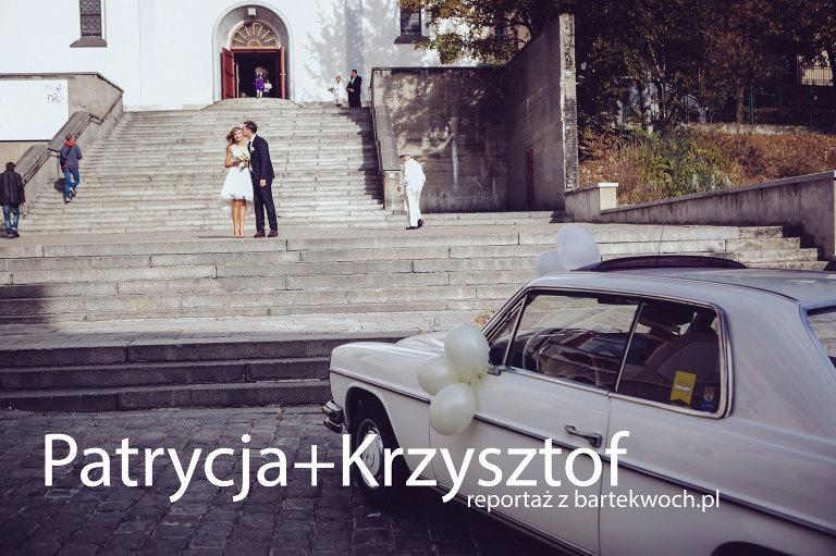 fotografia ślubna, ślub, wesele, slub, zabawa, wedding, party, bartekwoch_2015-10-10-patrycja-krzysztof_0001a(pp_w768_h511) Patrycja+Krzysztof