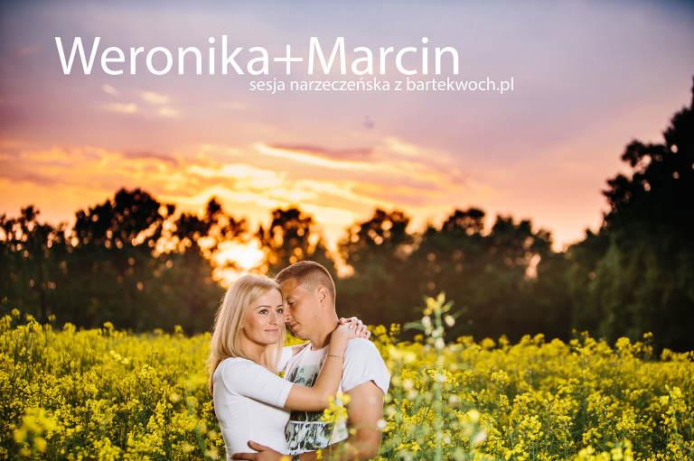 fotografia ślubna, ślub, wesele, slub, zabawa, wedding, party, 0001(pp_w768_h511) Weronika+Marcin i sesja narzeczeńska