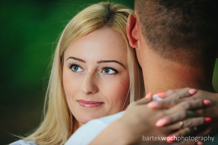 fotografia ślubna, ślub, wesele, slub, zabawa, wedding, party, 0001_WEB(pp_w768_h511) Weronika+Marcin i sesja narzeczeńska
