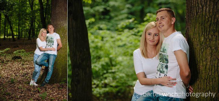 fotografia ślubna, ślub, wesele, slub, zabawa, wedding, party, 0002_WEB(pp_w768_h354) Weronika+Marcin i sesja narzeczeńska