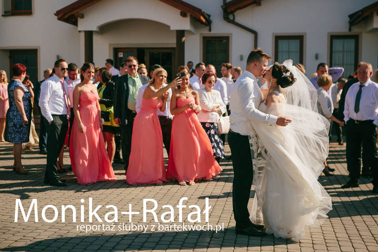 fotografia ślubna, ślub, wesele, slub, zabawa, wedding, party, 0190_WEB(pp_w768_h511) Monika+Rafał i ich szaleni goście