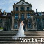 fotografia ślubna, ślub, wesele, slub, zabawa, wedding, party, 0191_WEB-150x150 Monika+Rafał i zamkowa sesja w deszczu