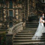 fotografia ślubna, ślub, wesele, slub, zabawa, wedding, party, 0204_WEB-150x150 Monika+Rafał i zamkowa sesja w deszczu