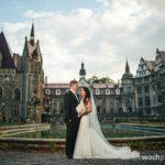 fotografia ślubna, ślub, wesele, slub, zabawa, wedding, party, 0207_WEB-150x150 Monika+Rafał i zamkowa sesja w deszczu