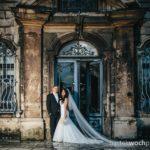 fotografia ślubna, ślub, wesele, slub, zabawa, wedding, party, 0208_WEB-150x150 Monika+Rafał i zamkowa sesja w deszczu