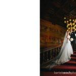 fotografia ślubna, ślub, wesele, slub, zabawa, wedding, party, 0212_WEB-150x150 Monika+Rafał i zamkowa sesja w deszczu