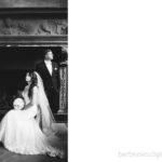 fotografia ślubna, ślub, wesele, slub, zabawa, wedding, party, 0214_WEB-150x150 Monika+Rafał i zamkowa sesja w deszczu