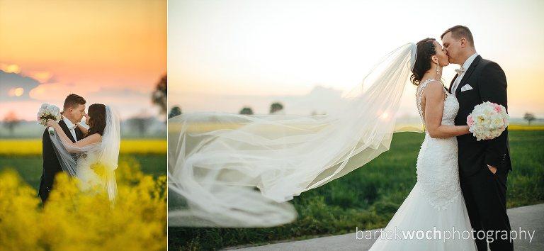 fotografia ślubna, ślub, wesele, slub, zabawa, wedding, party, 0219_WEB%28pp_w768_h354%29 Monika+Rafał i zamkowa sesja w deszczu