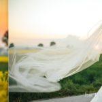 fotografia ślubna, ślub, wesele, slub, zabawa, wedding, party, 0219_WEB-150x150 Monika+Rafał i zamkowa sesja w deszczu