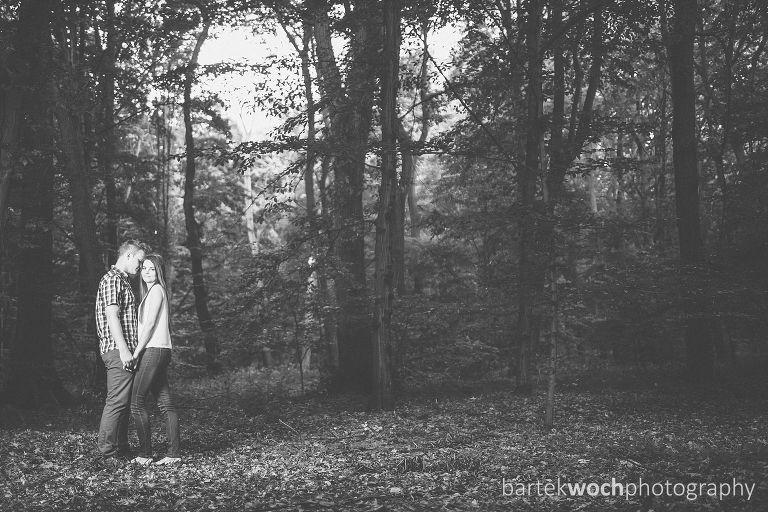fotografia ślubna, ślub, wesele, slub, zabawa, wedding, party, bartekwoch_2016-06-19-narzeczenska_0002_WEB(pp_w768_h512) Marta+Karol sesja narzeczeńska i podziękowanie dla rodziców
