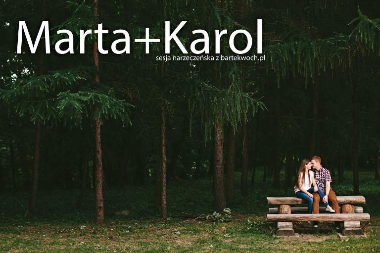 fotografia ślubna, ślub, wesele, slub, zabawa, wedding, party, bartekwoch_2016-06-19-narzeczenska_001a(pp_w768_h511) Marta+Karol sesja narzeczeńska i podziękowanie dla rodziców