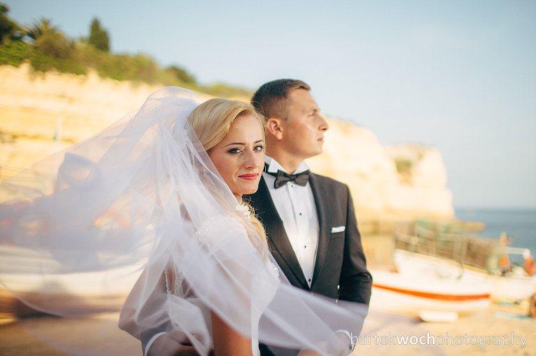 fotografia ślubna, ślub, wesele, slub, zabawa, wedding, party, bartekwoch_2016-06-18-weronika-marcin_0190_WEB(pp_w768_h511) Weronika+Marcin i niesamowita sesja portretowa w Portugalii