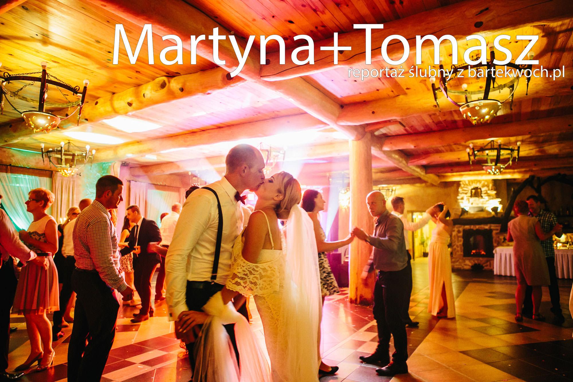 fotografia ślubna, ślub, wesele, slub, zabawa, wedding, party, bartekwoch_2016-07-19-martyna-tomasz_0001_WEB Martyna+Tomasz oraz ich wesele idealne