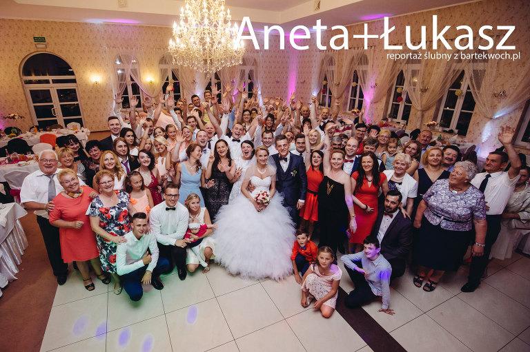 fotografia ślubna, ślub, wesele, slub, zabawa, wedding, party, bartekwoch_selected_0001(pp_w768_h511) Aneta+Łukasz i wielkie deszczowe wesele