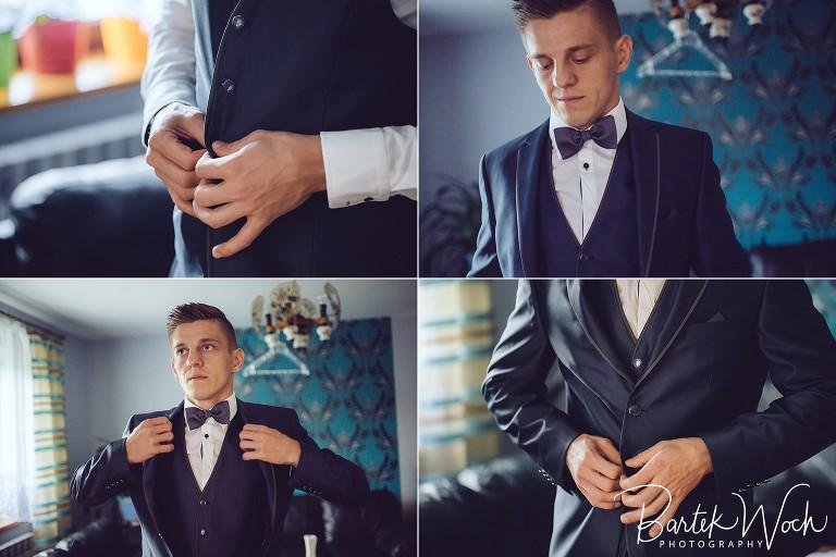 fotografia ślubna, ślub, wesele, slub, zabawa, wedding, party, bartekwoch_selected_0007(pp_w768_h512) Aneta+Łukasz i wielkie deszczowe wesele