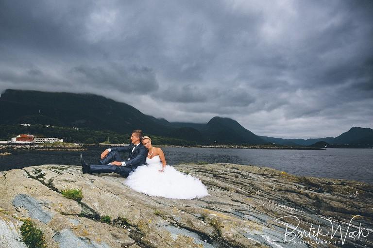 fotografia ślubna, ślub, wesele, slub, zabawa, wedding, party, bartekwoch_selected_0217(pp_w768_h511) Aneta+Łukasz i sesja portretowa z norweskimi fiordami w tle