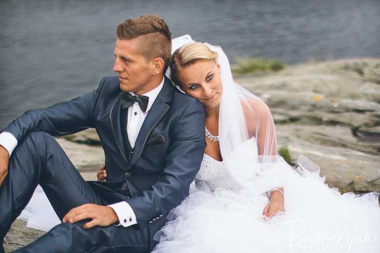 fotografia ślubna, ślub, wesele, slub, zabawa, wedding, party, bartekwoch_selected_0218(pp_w768_h511) Aneta+Łukasz i sesja portretowa z norweskimi fiordami w tle