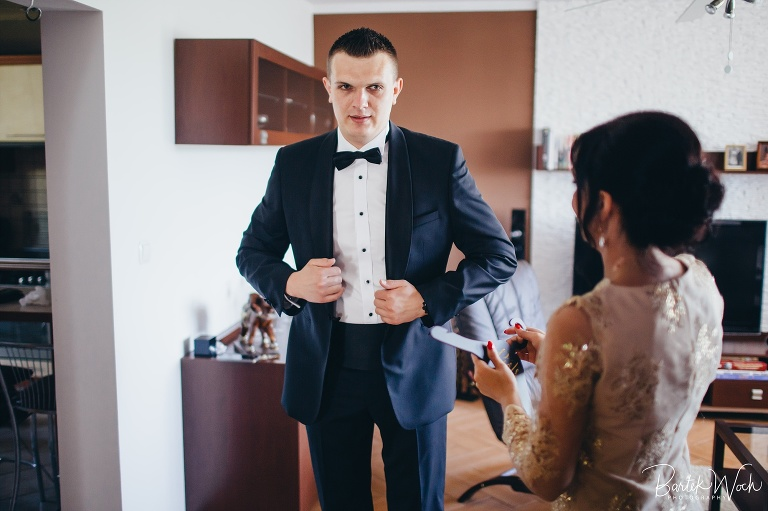 fotografia ślubna, ślub, wesele, slub, zabawa, wedding, party, bartekwoch_2017-06-01-kasia-piotr_0007_WEB(pp_w768_h511) Kasia+Piotr