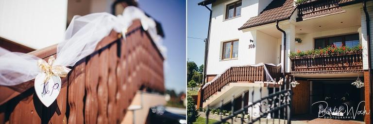 fotografia ślubna, ślub, wesele, slub, zabawa, wedding, party, bartekwoch_2017-06-01-kasia-piotr_0009_WEB(pp_w768_h255) Kasia+Piotr